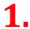 Screen_Shot_2014-09-22_at_3.45.41_PM.png