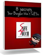8_secrets.png