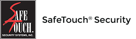 SafeTouch Security