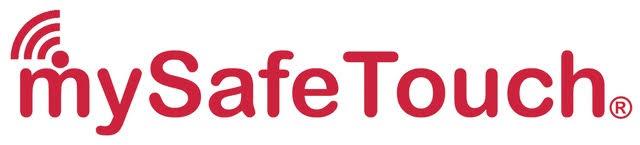 mySafeTouch logo.jpg