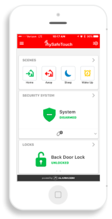 mysafetouch_appview.png