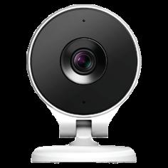 Alarm Camera