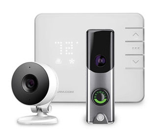 smart_home_security_tall_skybell.png